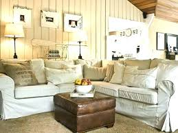 captivating living room wall ideas country house style ideas captivating living room ideas country