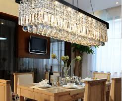 kitchen lighting design ideas lighting glass ceiling lights contemporary light fittings