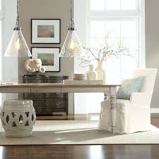 french country dining room set country french dining room sets
