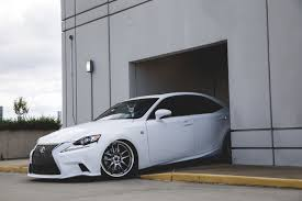 2014 lexus is350 jdm im l8te is350 fsport build clublexus lexus forum discussion
