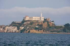 sans francisco castle san francisco notesfromcamelidcountry