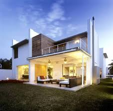 open space house plans modern house plans with open space choosing modern house plans