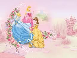 free princess invitation template u2013 orderecigsjuice info