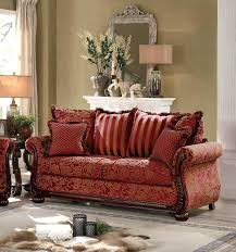 Clayton Marcus Sofa Fabrics by Printed Couch Slipcovers Fabric Sofa Designs Covers Online 15151