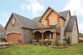 amazing home exterior color ideas paint color ideas for house