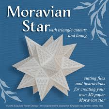 what is a moravian what is a moravian the history how to make one and where