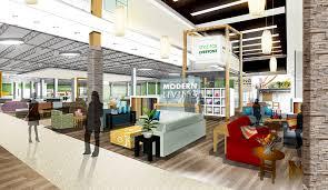 home design forum nebraska furniture mart studies interbrand design forum