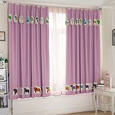 100 Inch Blackout Curtains Cheap Pleated Blackout Drapes Find Pleated Blackout Drapes Deals