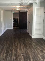 Laminate Flooring Shaw After Shaw Classico Vinyl Plank Floor In Antico Artisan