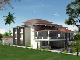 Triplex House Plans Product Page Apnaghar