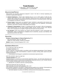 chemical engineer resume examples download graduate school resume docshare tips graduate engineering resume sample