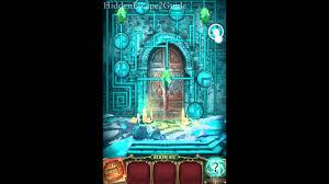 hidden escape 2 level 51 walkthrough youtube