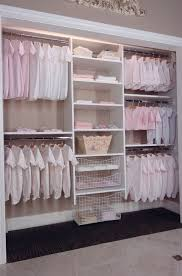 diy baby clothes organizer home design ideas