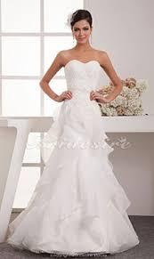 brautkleid chiffon bridesire chiffon brautkleider chiffon 2017
