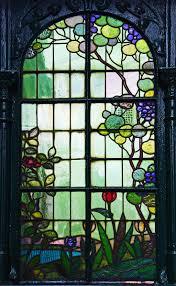 631 besten stained glass bilder auf pinterest glas glasplatten