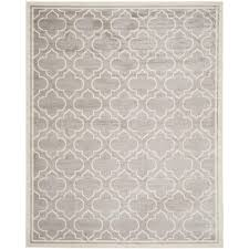 5 X 8 Area Rugs by Rug Amt412b Amherst Area Rugs By Safavieh