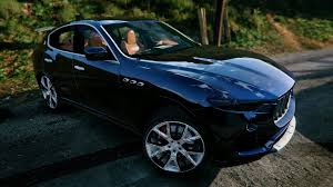 maserati levante wallpaper 2017 maserati levante add on replace unlocked extras