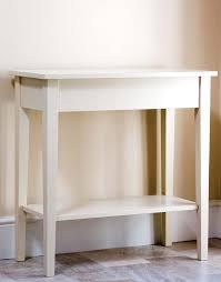 narrow console table for hallway innovative narrow hall console table and narrow hall console table