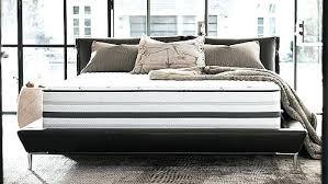 Bed Frames Sleepys Bed Frame Sleepys King Size Sleep Country Adjustable Bed Frames