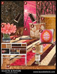 Home Journal Interior Design by Flowers Archives Luxury Interior Design Journalluxury Interior