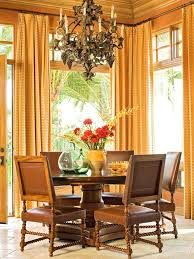 Brown Red And Orange Home Decor Fall Colors Decor With Red Orange Gold U0026 Brown