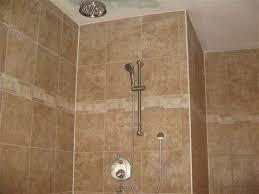 bathrooms design cool bathroom ceiling light fixtures room