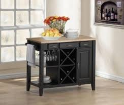 kitchen island wine rack kitchen island with wine rack foter