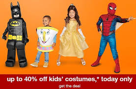 Halloween Costumes Target Kids Target 40 Halloween Costumes Kids U0026 Adults U0026