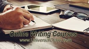 Resume Writing Course Online by Online Writing Courses Improve Your Writing Skills Universal Class