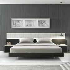 platform bedroom ideas contemporary design master bedrooms best modern beds ideas on bed