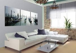 Lounge Ideas Office Lounge Wall Decor Ideas Paperblog