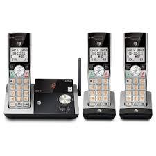 black friday 2017 target iphones 5s tmobile iphone 5 deals att target