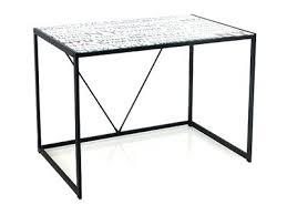 bureau verre et metal bureau verre et metal bureau verre et metal ce bureau est dotac