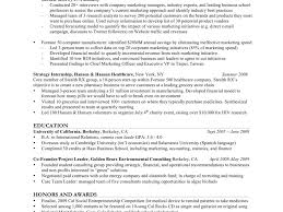 Co Founder Resume Sample by Adjective For Experience Resume Youtuf Com