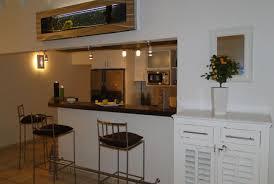 kitchen counter design bar stunning bar countertop ideas stunning bar countertop ideas