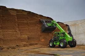 merlo rigid find out all the technical specifications and