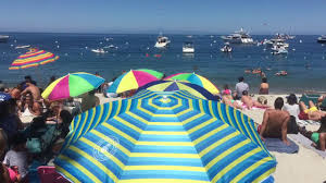 California Travel Umbrella images Things to do in catalina island california travel videos jpg