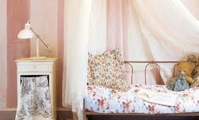 chambre toile de jouy décoration chambre deco toile de jouy 28 chambre deco ado deco