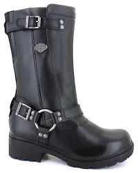 harley boots harley davidson derringer womens shoe show 2037579317