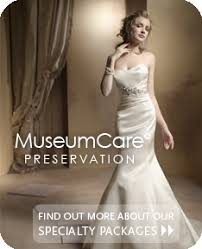 Wedding Dress Cleaning And Preservation Kites Wedding Gown Cleaning Restoration And Preservation In Fort
