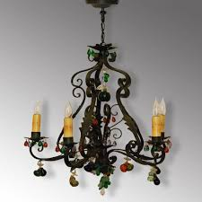 Chandelier Lamp Shades Cowhide Chandelier Lamp Shades The Attractive Types Of