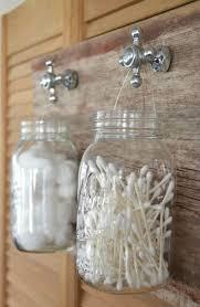 bathroom craft ideas home bathroom design plan nice bathroom craft ideas 81 for adding home decorating with bathroom craft ideas