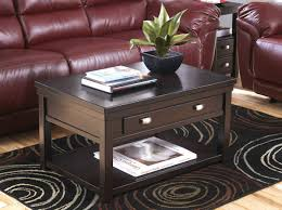 lift top coffee table cheap u2014 modern home interiors lift top