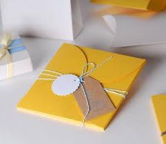 handmade invitations handmade christening invitations selfpackaging