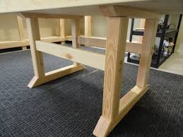 Bench Supports Bench 2x4 Work Bench 2 4 Workbench Kit Lowes 2 4 Workbench Legs 2