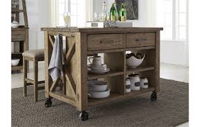 liberty furniture prescott valley kitchen island furniture