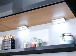 eclairage led plan de travail cuisine eclairage plan de travail plan de travail en inox pour cuisine