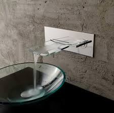 Top Rated Bathroom Faucets by Best Bathroom Faucet Bathroom Home Depot Sink Faucet Modern