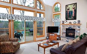 home etc design quarter woodloch guest homes woodloch resort