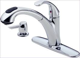 Kitchen Faucets Lowes Kitchen Room Amazing Kitchen Faucets On Sale Contemporary